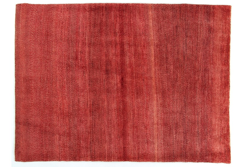 Oriental Collection Gabbeh-Teppich Loribaft 165 cm x 223 cm