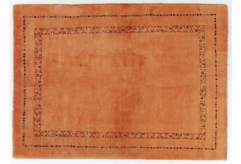 Oriental Collection Gabbeh-Teppich Loribaft 170 cm x 240 cm