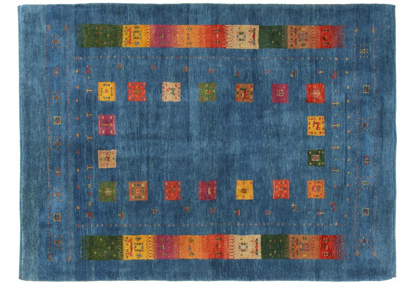 Oriental Collection Loribaft-Teppich 177 x 242 cm