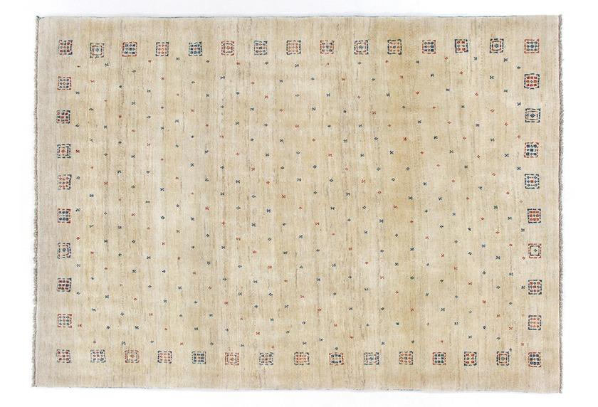 Oriental Collection Loribaft-Teppich 178 x 258 cm