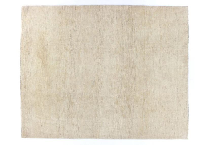 Oriental Collection Gabbeh-Teppich Loribaft 220 cm x 288 cm