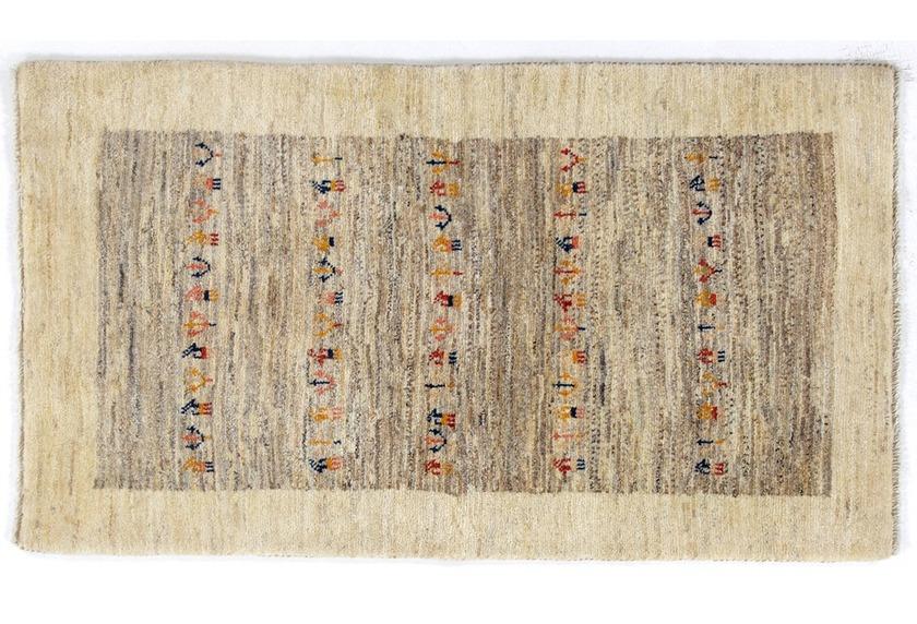 Oriental Collection Gabbeh-Teppich Loribaft 78 cm x 140 cm