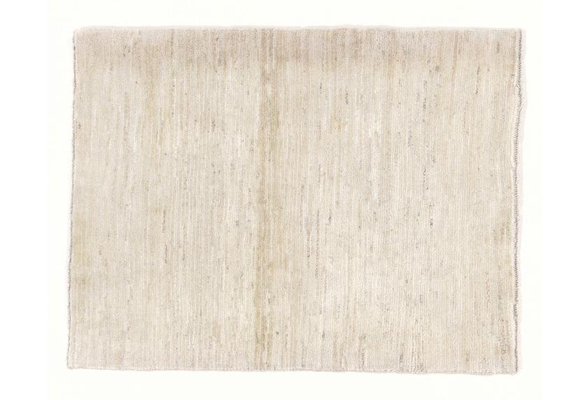 Oriental Collection Gabbeh-Teppich Loribaft 90 cm x 115 cm