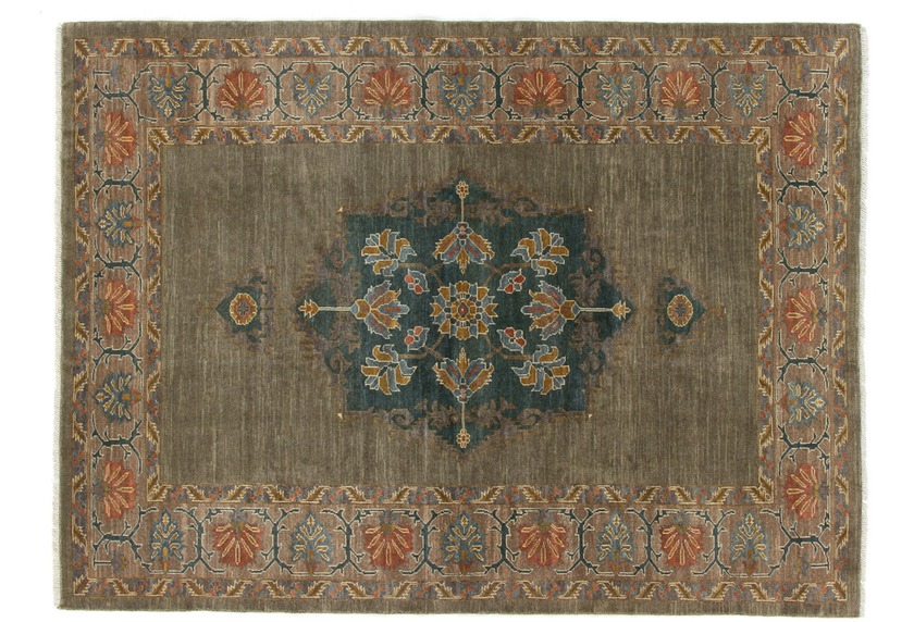 Oriental Collection Malayer 175 cm x 237 cm