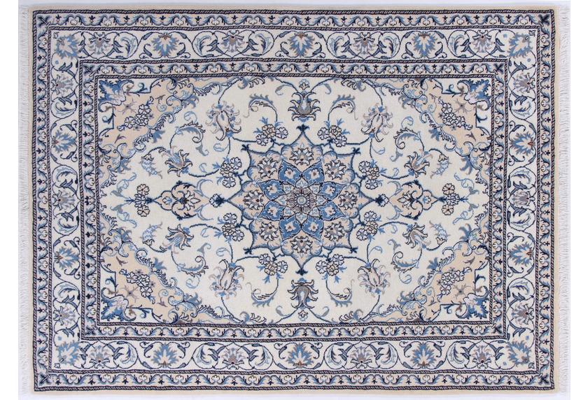 Oriental Collection Nain Teppich 12la 150 x 200 cm