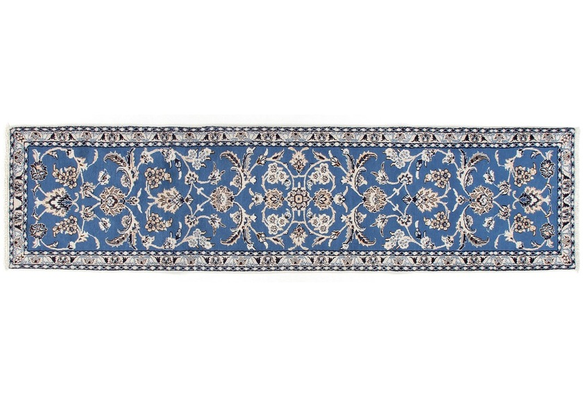 Oriental Collection Nain-Teppich 12la 68 cm x 283 cm