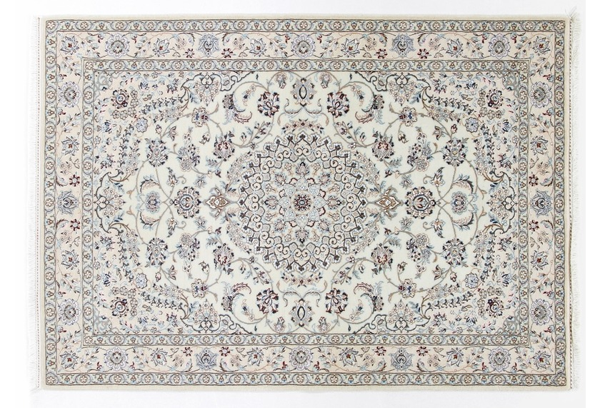 Oriental Collection Nain 6la 100 cm x 144 cm