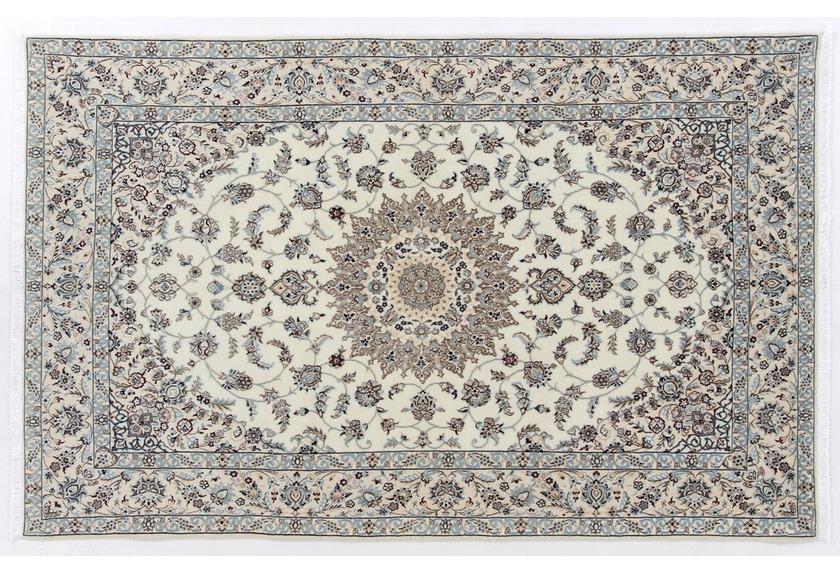 Oriental Collection Nain 6la 130 cm x 208 cm