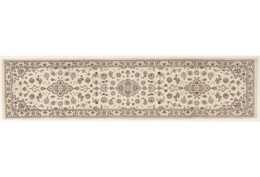 Oriental Collection Nain Teppich 9la 81 x 343 cm