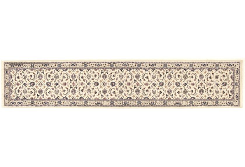 Oriental Collection Nain Teppich 9la 70 x 355 cm