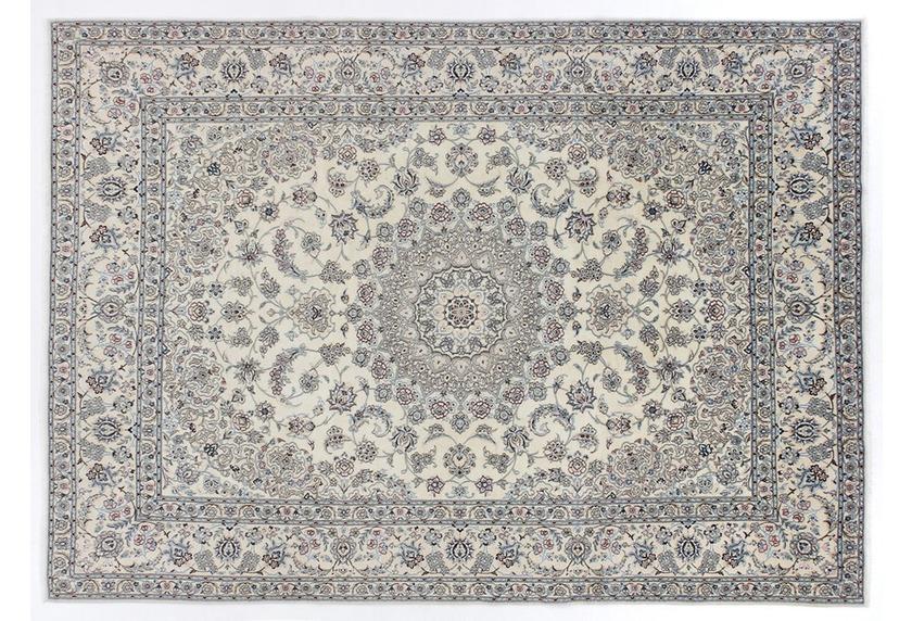 Oriental Collection Nain 9la 255 cm x 365 cm