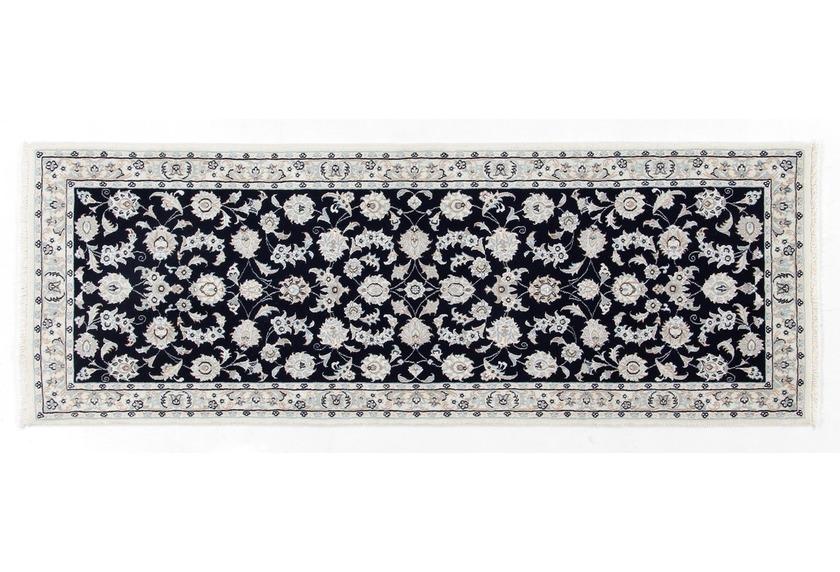 Oriental Collection Nain Teppich 9la 74 cm x 207 cm