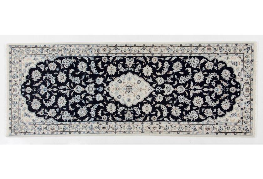 Oriental Collection Nain 9la 75 cm x 200 cm