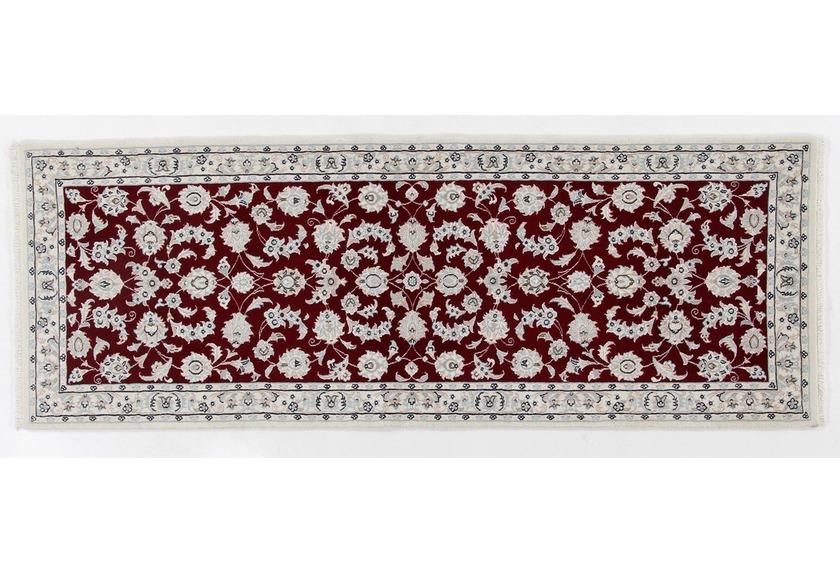 Oriental Collection Nain Teppich 9la 75 cm x 208 cm