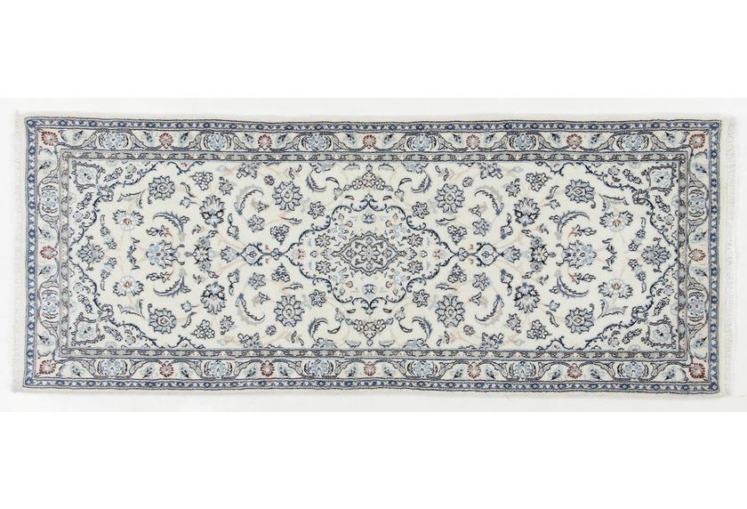 Oriental Collection Nain 9la 77 cm x 208 cm