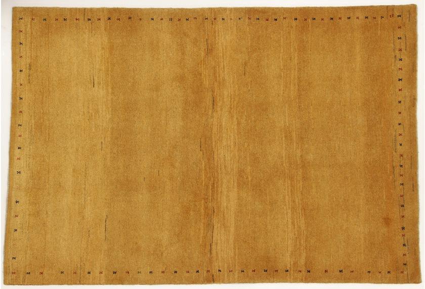 Oriental Collection Gabbeh-Teppich Rissbaft 120 x 176 cm