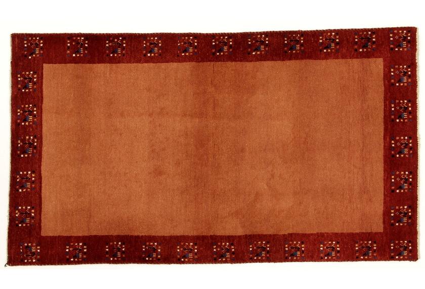 Oriental Collection Gabbeh-Teppich Rissbaft, 80 x 145 cm