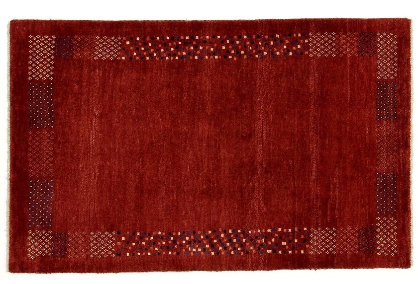 Oriental Collection Rissbaft, 80 x 130 cm