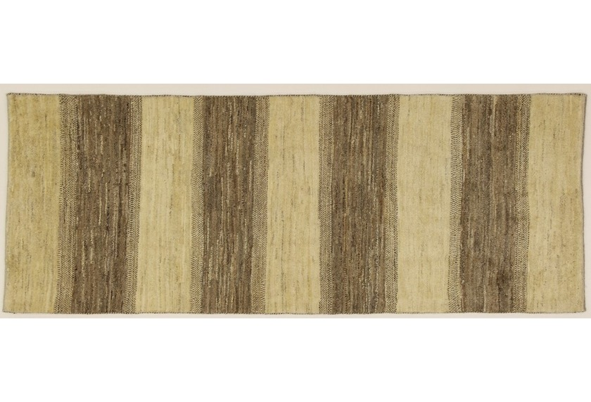 Oriental Collection Rissbaft 79 x 206 cm