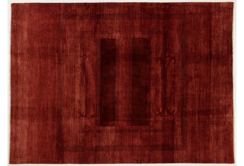 Oriental Collection Rissbaft, 246 x 354 cm