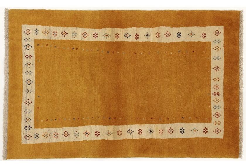 Oriental Collection Gabbeh-Teppich Rissbaft, 98 x 150 cm