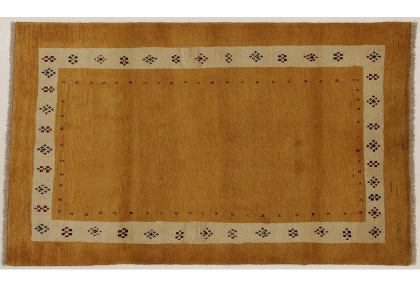 Oriental Collection Gabbeh-Teppich Rissbaft 103 x 170 cm