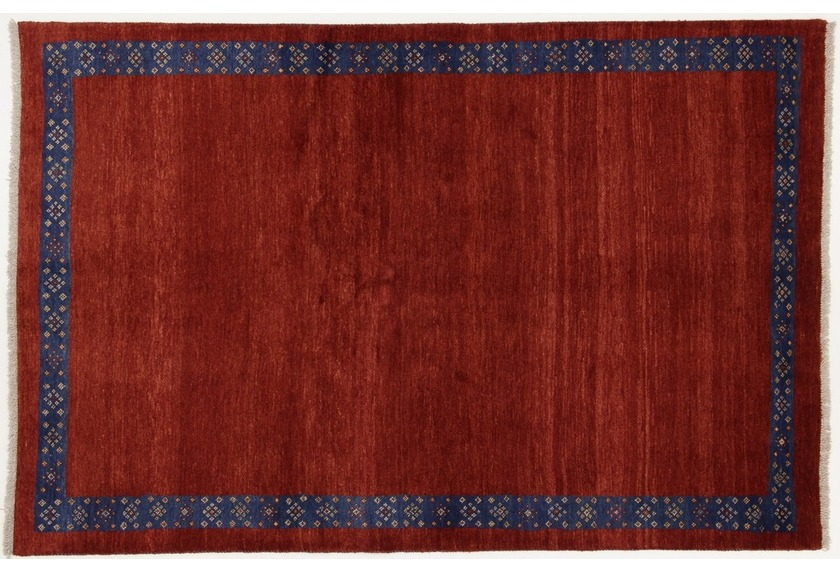 Oriental Collection Rissbaft, 142 x 215 cm