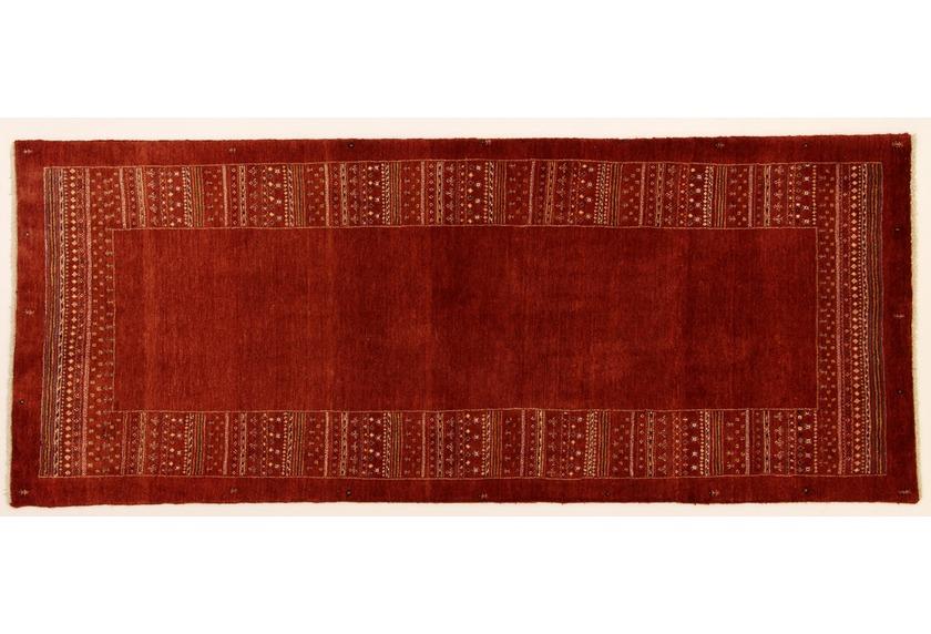 Oriental Collection Rissbaft, 83 x 200 cm