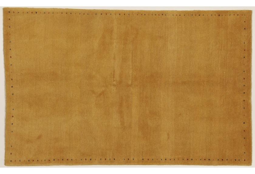 Oriental Collection Gabbeh-Teppich Rissbaft 130 x 207 cm