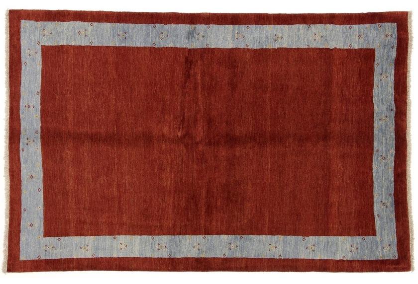 Oriental Collection Loribaft-Teppich 143 x 216 cm