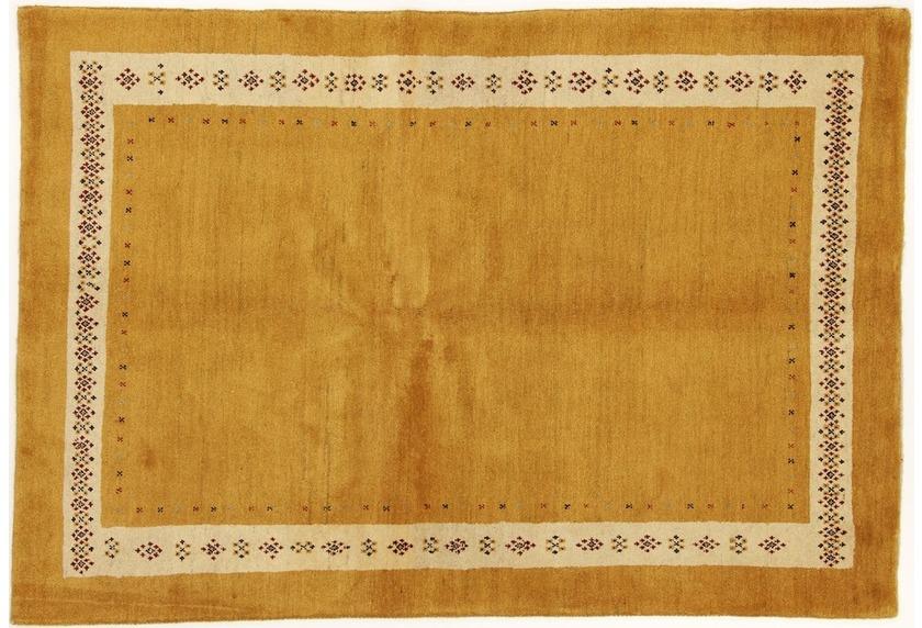 Oriental Collection Loribaft-Teppich 136 x 200 cm