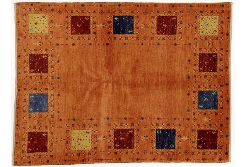 Oriental Collection Rissbaft, 150 x 200 cm