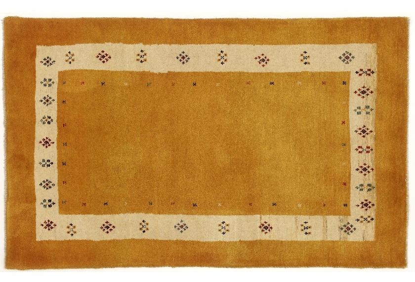 Oriental Collection Gabbeh-Teppich Rissbaft, 80 x 130 cm