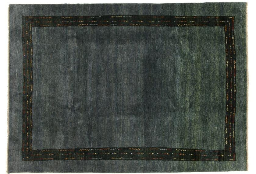 Oriental Collection Gabbeh-Teppich Rissbaft, 200 x 283 cm