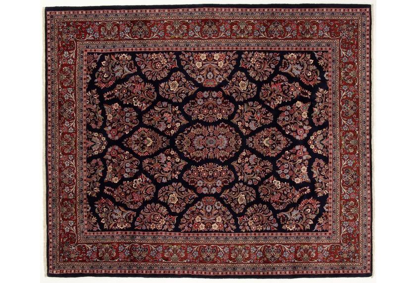 Oriental Collection Sarough Teppich 218 x 260 cm