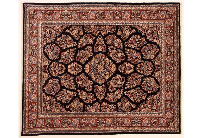 Oriental Collection Sarough Teppich 215 x 258 cm