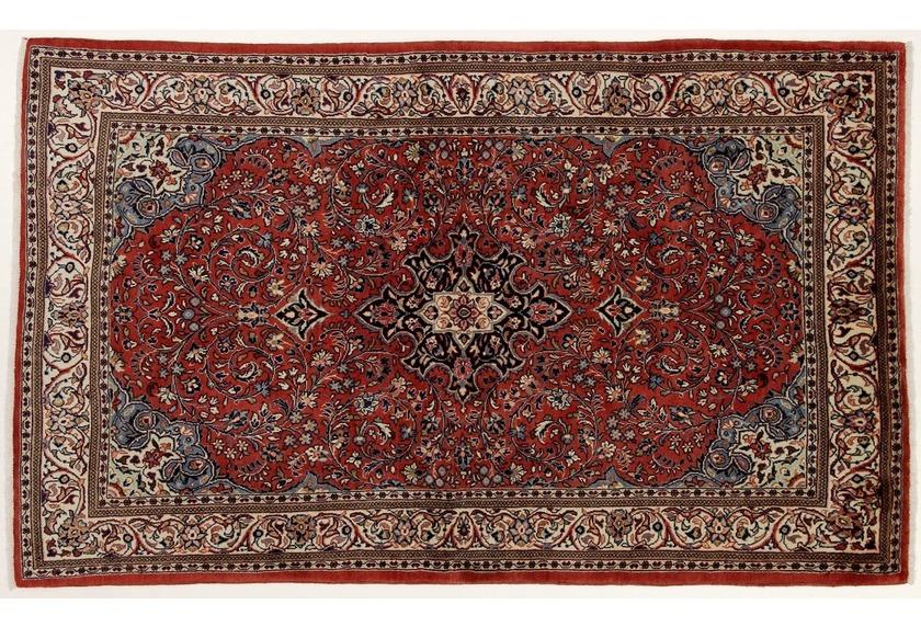 Oriental Collection Sarough Teppich 135 x 220 cm (Iran)