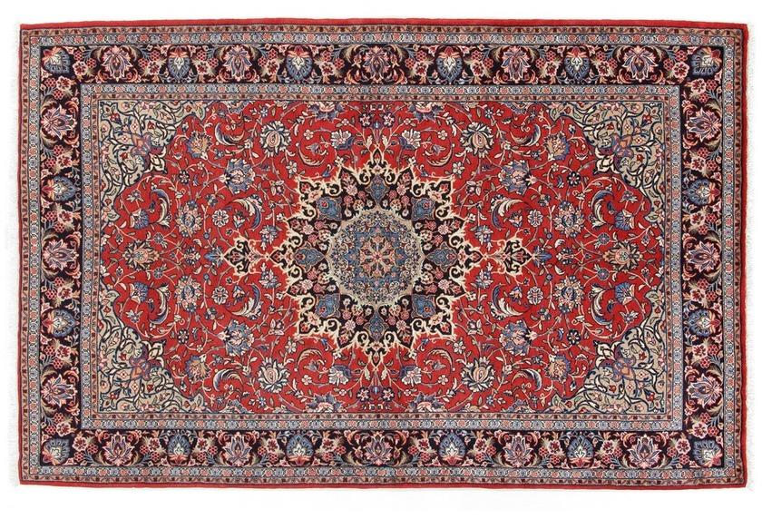Oriental Collection Sarough 130 cm x 205 cm