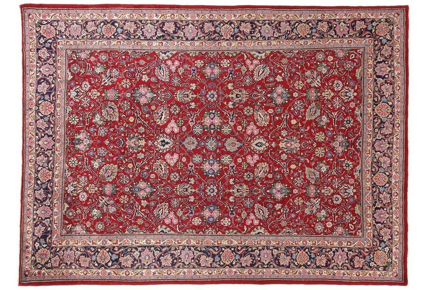 Oriental Collection Sarough 240 cm x 344 cm