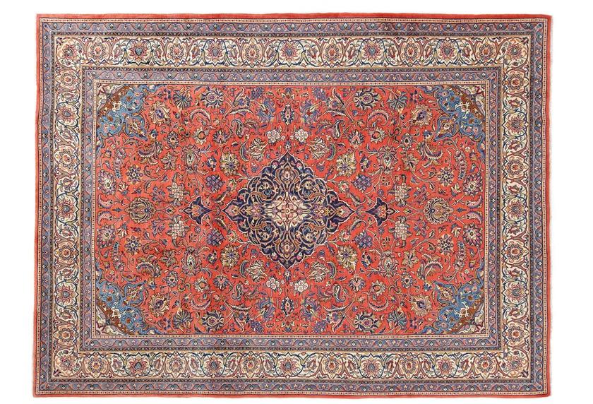 Oriental Collection Sarough 254 cm x 345 cm