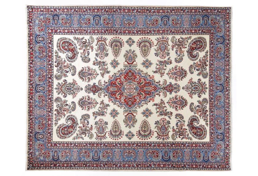 Oriental Collection Shahrbaft 270 cm x 343 cm