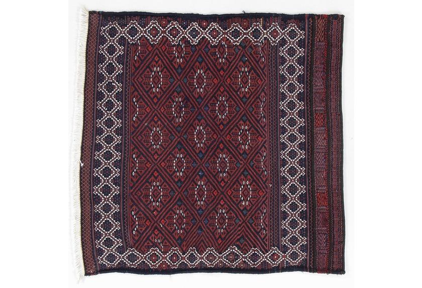 Oriental Collection Sirdjan 90 cm x 90 cm