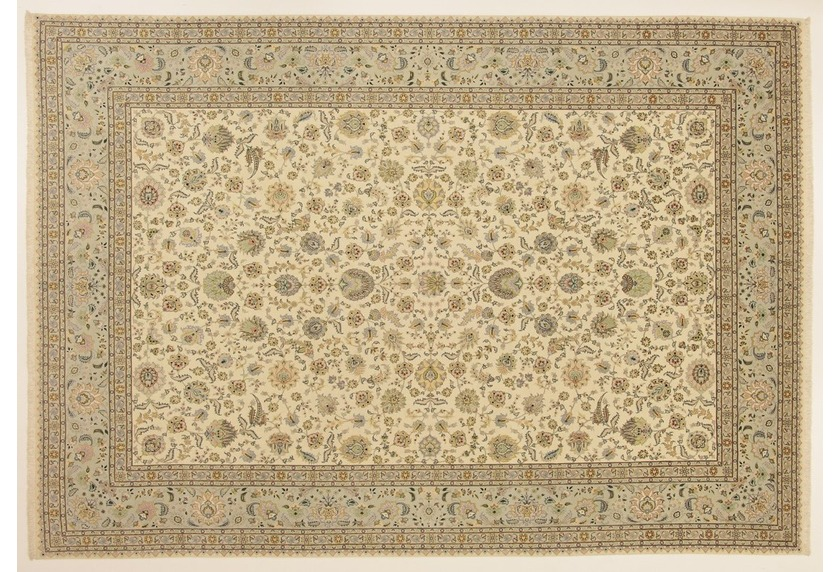 Oriental Collection Tabriz 50radj, 250 x 354 cm