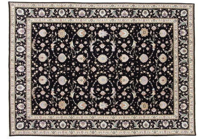 Oriental Collection Tabriz 50radj, 253 x 350 cm