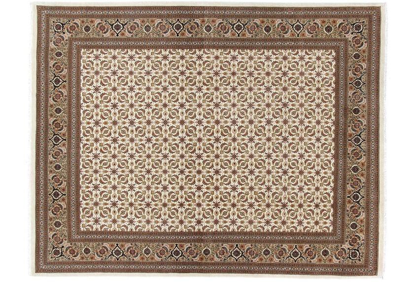 Oriental Collection Tabriz Mahi 50radj 197 cm x 250 cm