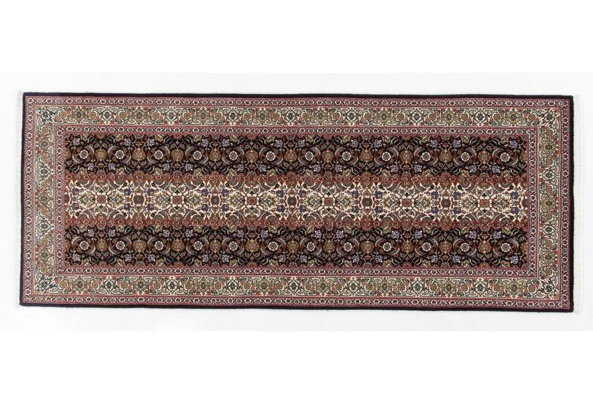 Oriental Collection Täbriz Teppich Mahi 50 radj 80 x 208 cm
