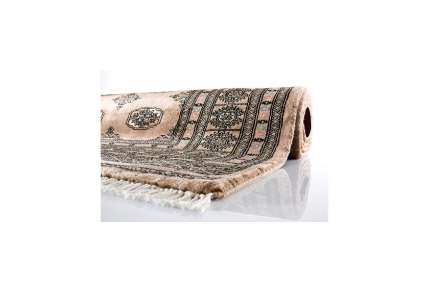 Oriental Collection Teppich Suprem Bouchara beige