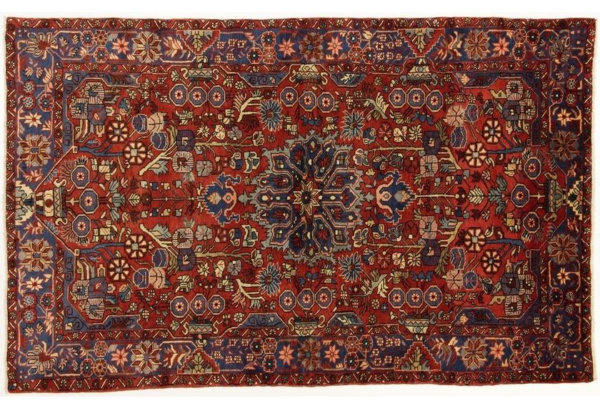 Oriental Collection Toiserkan, 155 x 240 cm