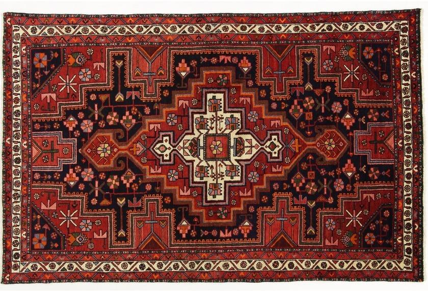 Oriental Collection Toiserkan, 150 x 230 cm