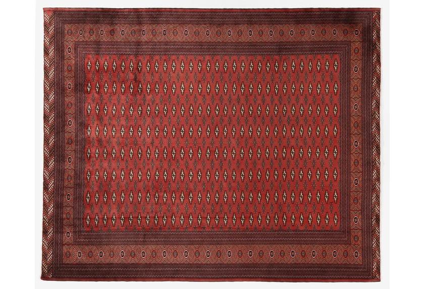 Oriental Collection Torkaman 265 cm x 325 cm
